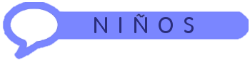 NINOSTAG2