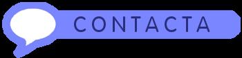 CONTACTATAG2