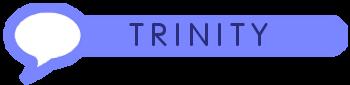 TRINITYTAG2